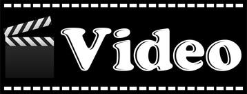 video clip art 2