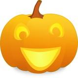 Jack-O-Lantern-pumpkin-2400px 2
