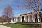 640px-North-Carolina-Legislative-Building-20080321