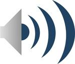 audio-icon