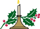 Christmas-candle-2400px 3