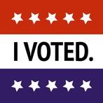 I-Voted 2